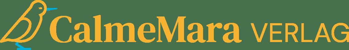 CalmeMara Verlag Logo